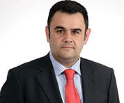 Detenido el alcalde de Totana