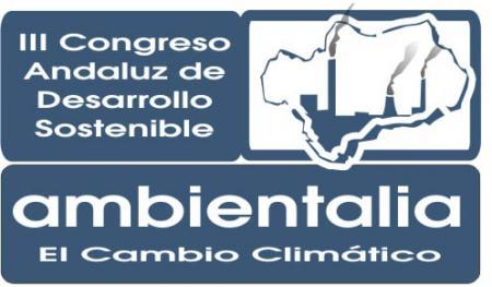 ambientalia