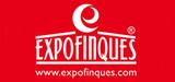 expofinques