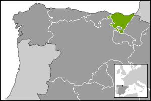 legislacion-pais-vasco.png