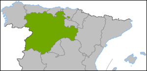 legislacion_castilla_y_leon.jpg