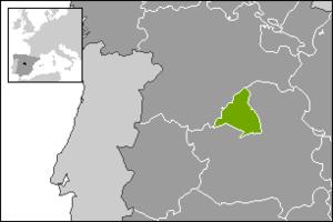 legislacion_comunidad_de_madrid.png