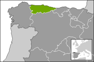 legislacion_de_asturias.png