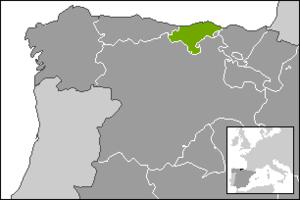 legislacion_de_cantabria.png
