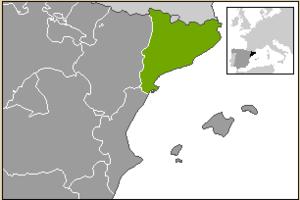 legislacion_de_catalunya.png