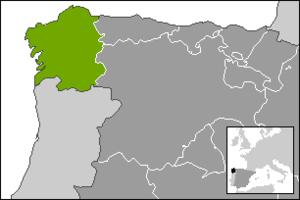 legislacion_de_galicia.png