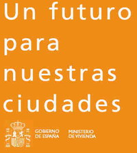 Primer Encuentro Iberoamericano de Mejores Prácticas Urbanas