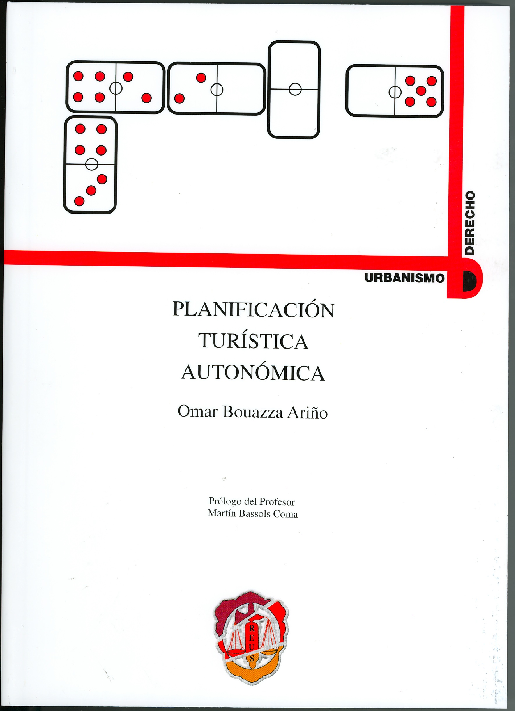 El Plan de Ordenación del Litoral y el Plan de Puertos de Cantabria 2