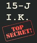 top_secret2