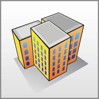 corel-edificio