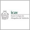 logo_icav