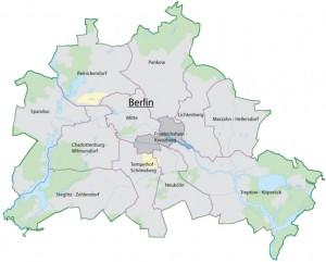 746px-berlin_friedrichshain-kreuzberg