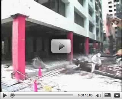 demolicion-casa