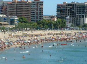 playas_castellon