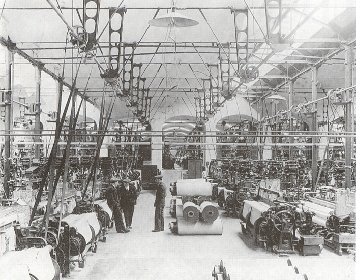 fabrica-textil
