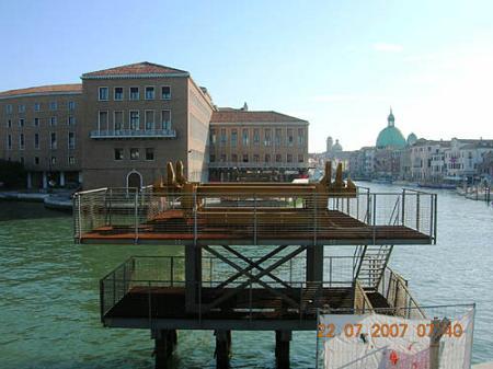 puente-calatrava