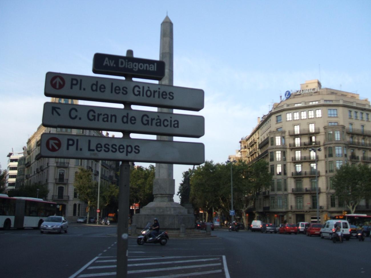 20071115172351avinguda_diagonal_barcelona