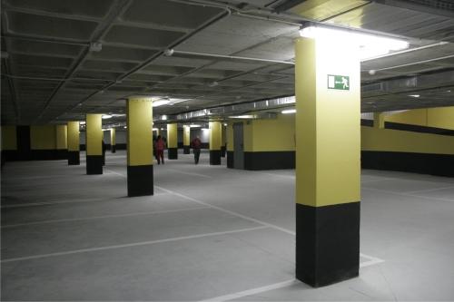aparcamiento-subterraneo