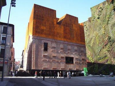 CForum Madrid