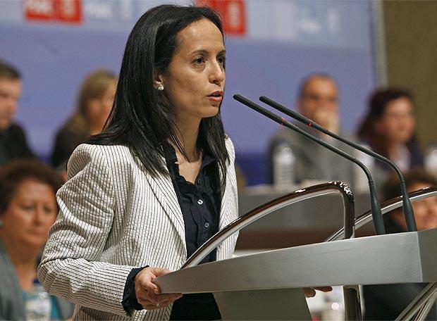 Beatriz_Corredor_ministra_Vivienda