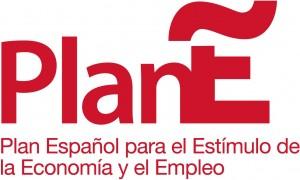 logo-plane-rojo-1