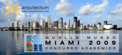 arquitectum_miami_blog