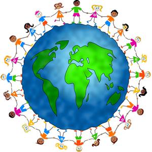 mundo-unido