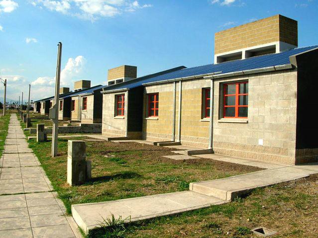 viviendas2