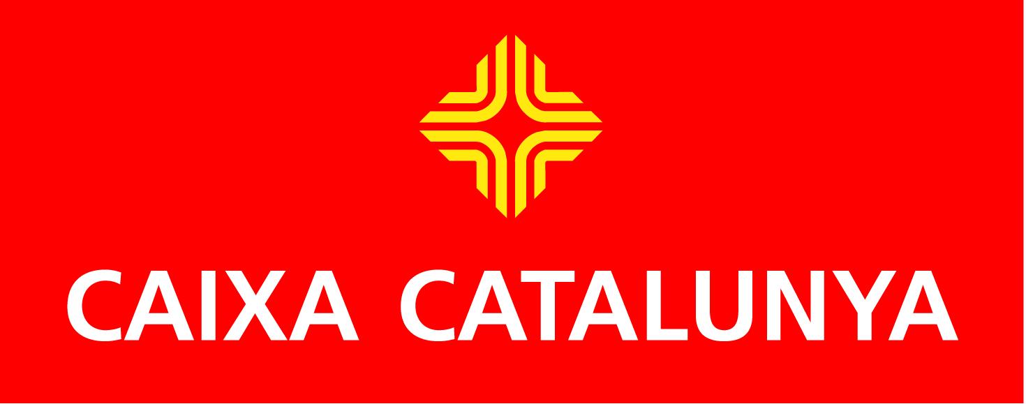 logocaixacatalunia