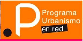 urbanismo-en-red