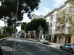urbanismo28052009a