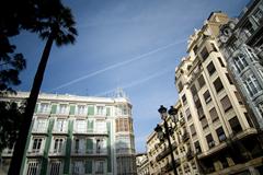 urbanismo02062009