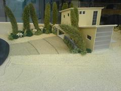 urbanismo03062009a
