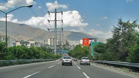 urbanismo03062009b