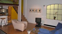 urbanismo09062009a
