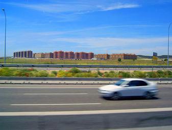 urbanismo15062009