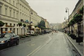 urbanismo15062009b