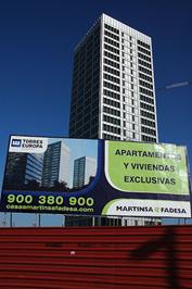 urbanismo17062009b