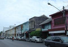 urbanismo2009b