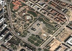 urbanismo29062009a
