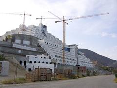 urbanismo02072009a
