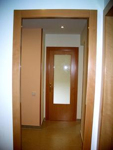 urbanismo02072009b