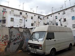 urbanismo13072009b