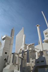 urbanismo15072009d