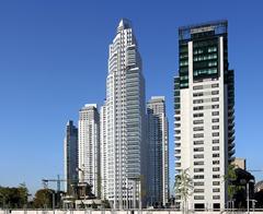 urbanismo16072009c