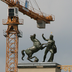 urbanismo20072009a