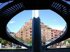 urbanismo28072009a
