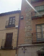 urbanismo30072009b