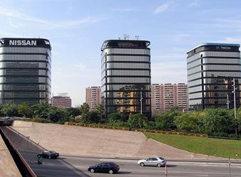urbanismo04082009a