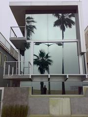 urbanismo05082009a